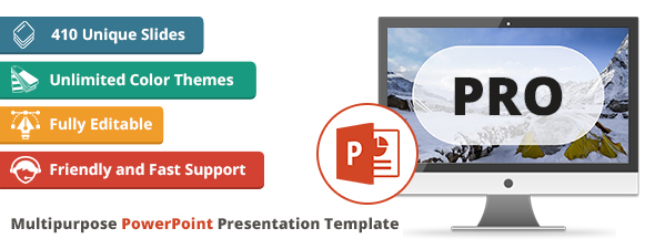 Pro multipurpose powerpoint presentation template by as 4it check my other multipurpose presentations templates toneelgroepblik Image collections