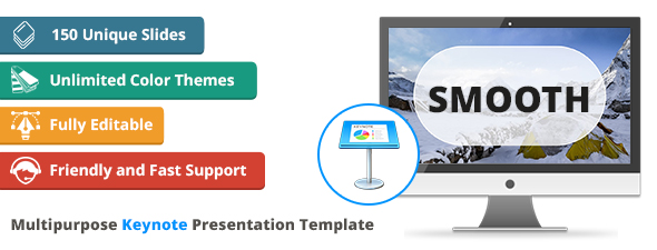 PRO Multipurpose PowerPoint Presentation Template - 37